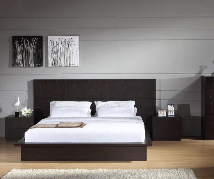 modern bedroom furniture sets sale intended for Invigorate with regard to Your home Check more at http://OpenSilverLake.net/modern-bedroom-furniture-sets-sale-intended-for-invigorate/