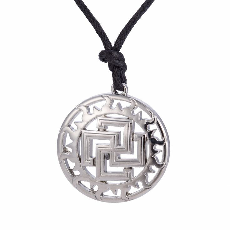 Find More Pendants Information about Solar cross Slavic Pendant Ancient Slavic Cross in Sun Necklace Talisman Amulet,High Quality cross reference,China pendant energy Suppliers, Cheap cross pendant diamond from Talisman Jewelry Factory on Aliexpress.com