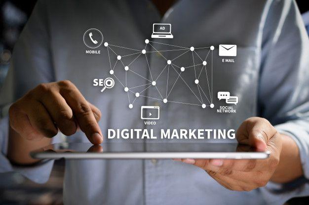 Digital Marketing Novo Projeto De Startups Online Search Engine Optimization Marketing Skills Best Digital Marketing Company Digital Marketing Strategy