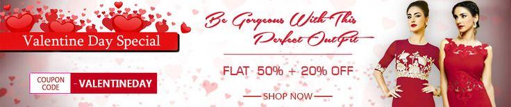 happy_valentine_day-Sale.jpg
