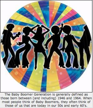 Kepp track of Baby Boomers with our Facebook page! http://www.facebook.com/pages/Navigate-Boomer-Media/132868483424176?ref=tn_tnmn