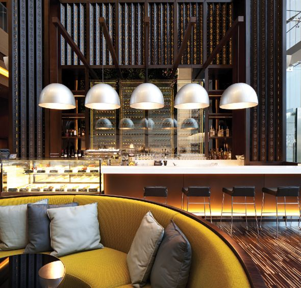 28 Best Hotel Icon Hong Kong Images On Pinterest