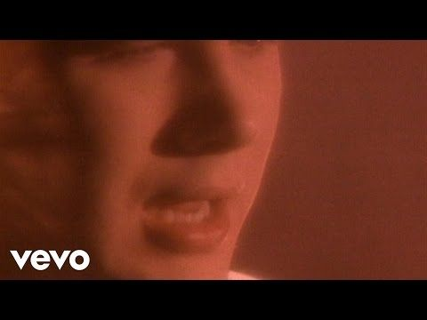 The Jeff Healey Band - Angel Eyes (Music Video) - YouTube