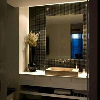 #architecture #design #homesweethome #modern #art #furniture #wood #home #house #light #nature #naturelovers #luxury #architettura #arquitectura #interiordesign #lifestyle #instalike #bathroom
