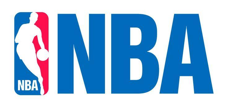 Live!! Golden State Warriors vs Detroit Pistons Live NBA Online