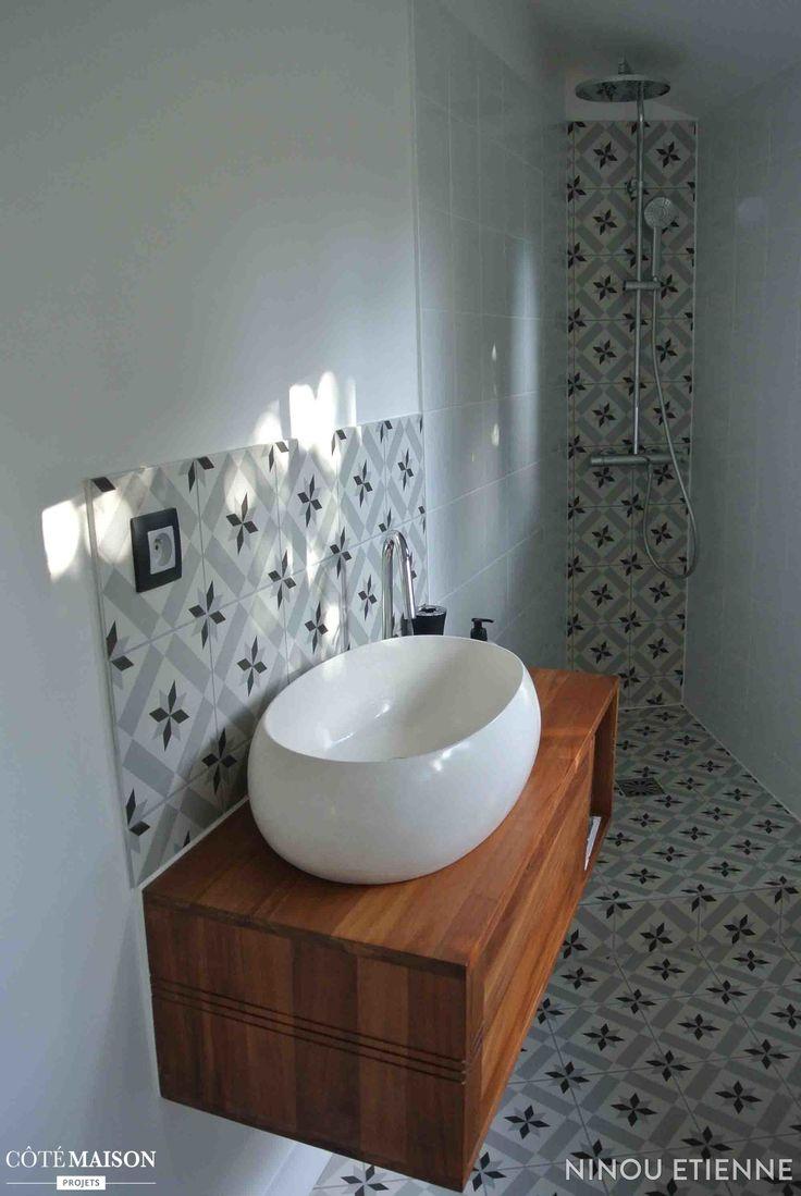Les 25 meilleures id es de la cat gorie bureau de chambre for Deco salle de bain trackid sp 006