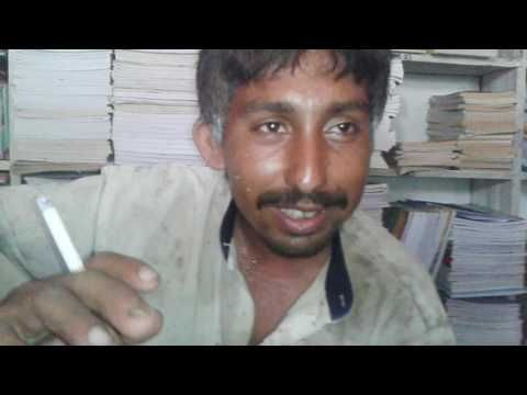 Smoking causes cancer . Condition of smoker ! - WATCH VIDEO HERE -> http://bestcancer.solutions/smoking-causes-cancer-condition-of-smoker    *** how many years of smoking causes cancer ***   He is is a man who changes the brand of the cigarette everyday … Everyday he smokes a change brand of cigarette. some time , PINE, some times , GOLD LEAF, CAPSTAN, And ORIS. his name is AL madu Video credits to the YouTube channel owner