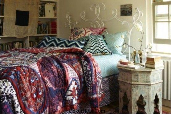 refined-boho-chic-bedroom-designs-10-554x368