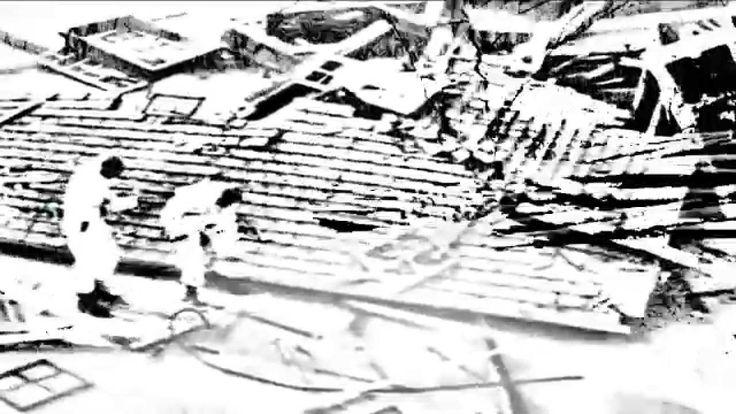 Oscar Hansson Trio feat. Igor Cubrilovic -Sunday Tension - official video