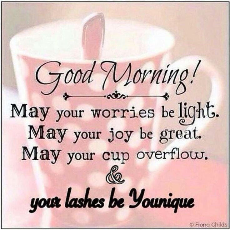 Younique 3D fiber lash mascara: Start your day off with 3D Fiber Lash Mascara! Simply Amazing!  youniquebyrachelle.com