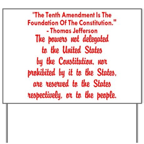 Images about 10th 15th amendments on pinterest the 14th amendment