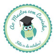 Tag e etiquetas para o Dia dos Professores Cantinho do Blog Cantinho do blog Layouts e Templates para Blogger