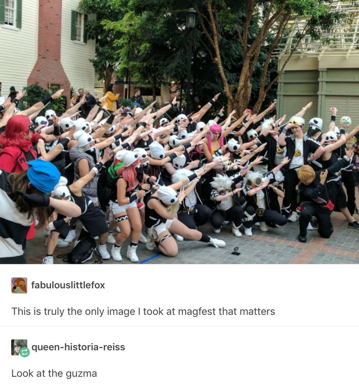 DUDE WITH THIS MANY PEOPLE WITH TEAM SKULL OUTFITS WE COULE MAKE TEAM SKULL AN ACTUAL THING IN REAL LIFE  EXCEPT INSTEAD OF DOING CRIME LIKE DURING THE GAME THEY DO HELPFUL STUFF LIKE POST GAME  IN REAL LIFE