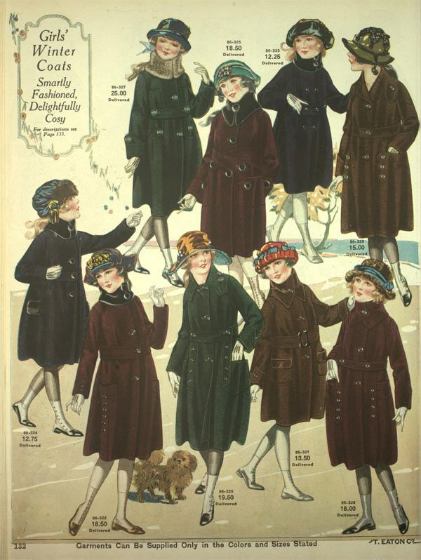 an analysis of womens fashion in 1920s Flapper fashion - how fashion changed in the 1920's pictures showing the costume history of roaring twenties, cloche hats, hair and clothes  flat-chested tanned body and face of a 15 year old became the desired silhouette of the bright young things of the 1920s health and beauty clubs helped women refine their silhouettes whilst getting.