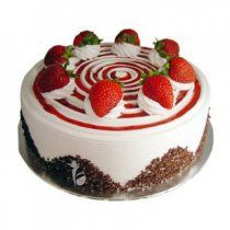 Online Cake delivery in Hyderabad - Online Cake delivery in Hyderabad had the best quality of cakes which are bound to add to the sweetness of the relations. Every year you have waited for your mother's birthday to gift her something special and have ordered her favorite cake.   - http://www.countryoven.com