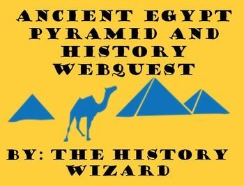 cheap leather jackets for women Students will gain basic knowledge about the pyramids and history of Ancient Egypt by completing an internet based worksheet  The Ancient Egypt Pyramid and History Webquest uses a great website created by the Children  s University of Manchester  The website allows students to explore the history of Egypt in a very student friendly website