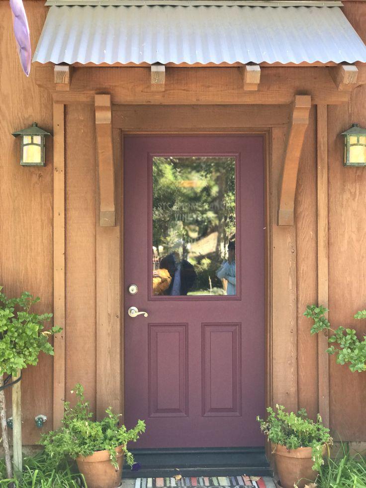 LAKE ARROWHEAD'S BEST KEPT SECRET - After Orange County