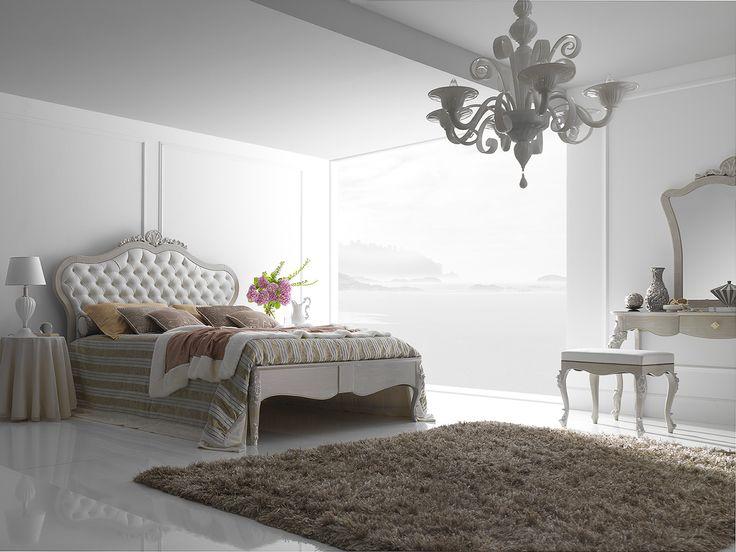 A wonderful Bedroom Design Colectia Venere