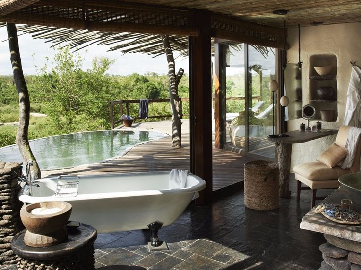 1000 Ideas About Kruger National Park On Pinterest