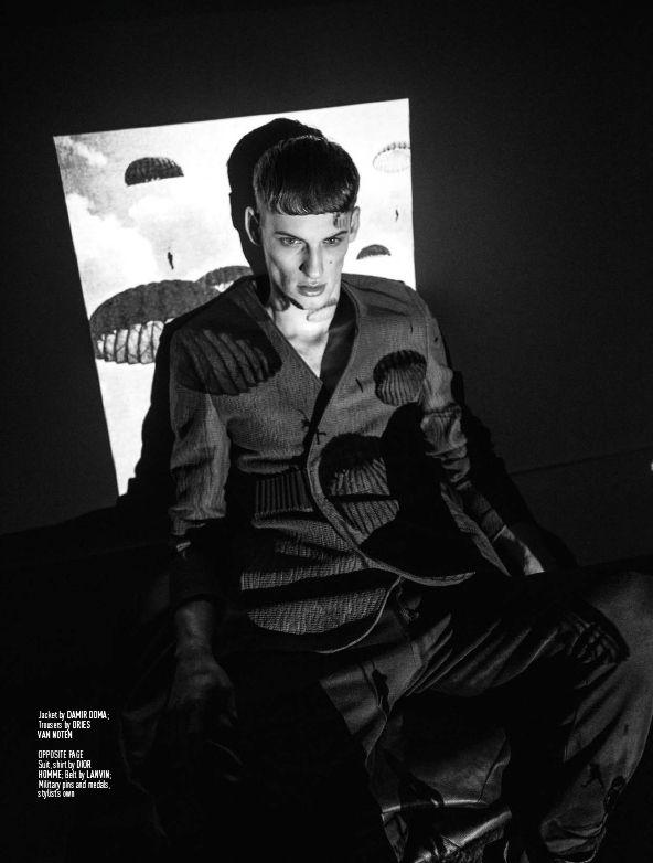 David-Trulik-August-Man-Military-Inspired-Fashion-Editorial-014