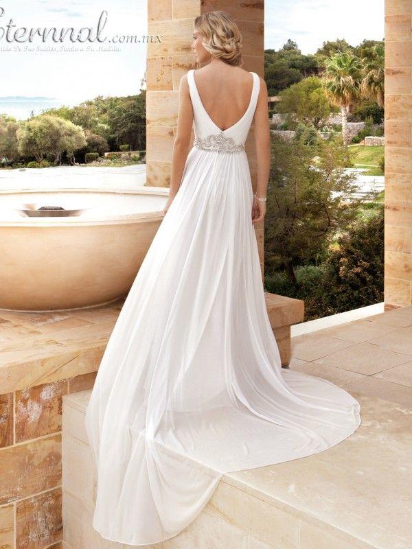 Vestido-de-Novia-MILENA-corte-estilo-Imperio-y-escote-tipo-V2