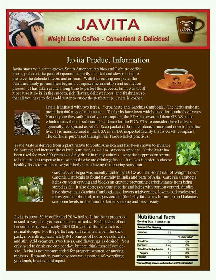 informative speech on coffee Sample informative speech outline on caffeine home need help live chat help center coffee (26.