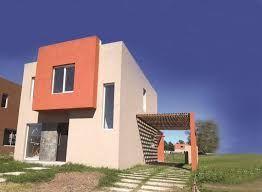 Resultado de imagen para imagenes de viviendas concrehaus en el pais