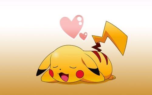 Corazones de Pikachu :http://www.imagendecorazones.com/corazones-de-pikachu/