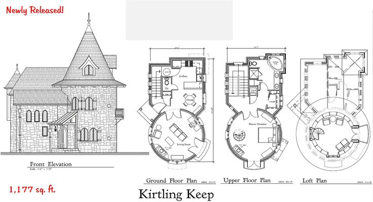 Thomas Kinkade as well Log cabin moreover Fairytale Home Floor Plans together with English Cottage Floor Plans furthermore Id6. on thomas kinkade cottages