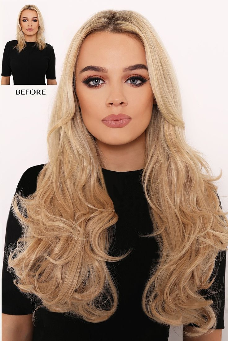 hair extensions styles long hair 1000 ideas about layered curly hair on wavy 7205 | 006e565a04ce4485d984ce56ec8b24b1