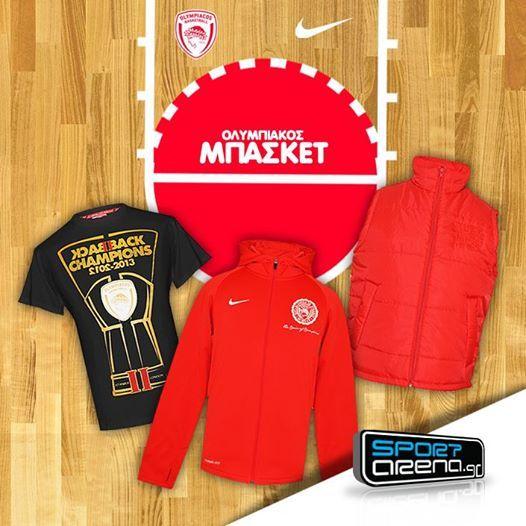 Olympiakos Basketball Sale!   http://www.sportarena.gr/el-gr/eur/search/search?keyword=16264%2016378%2016377%2016277%2016260%2016259%2016271%2016262&utm_source=pinterest.com&utm_medium=referral&utm_campaign=SaleOlyBC11022015