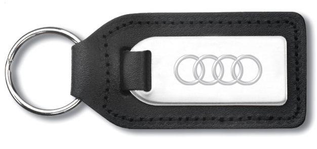 Audi-M11021