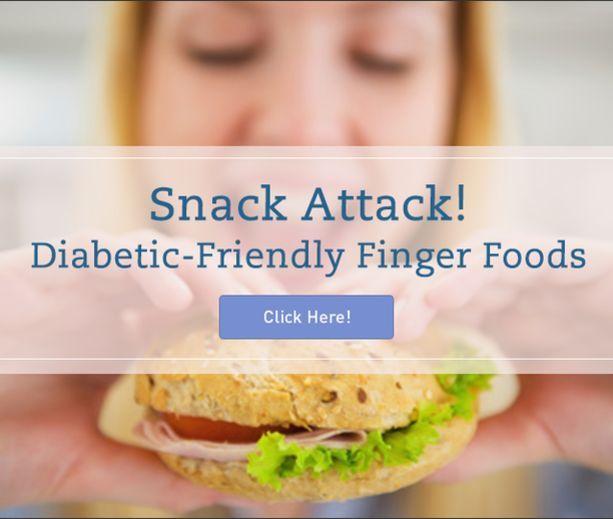 105 Best Images About Diabetes On Pinterest
