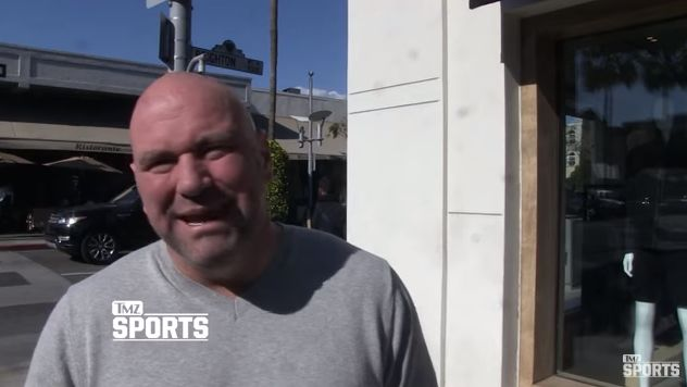 Dana White Says UFC Will Strip Conor McGregor Of His Title