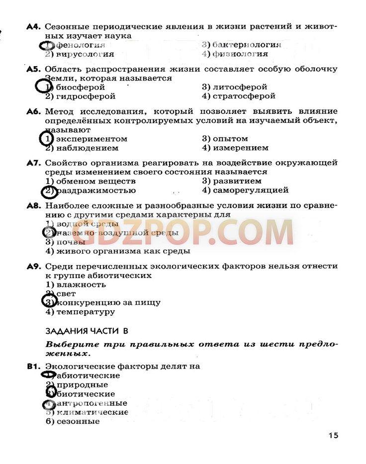 6 клас українська мова горошкина никитина попова домашние задания