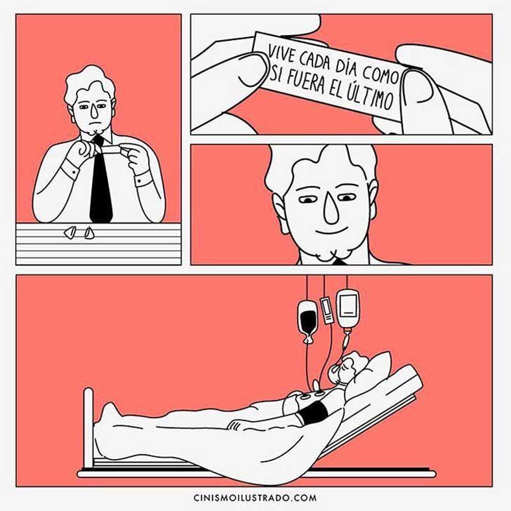 cinismo-ilustrado-eduardo-salles-16
