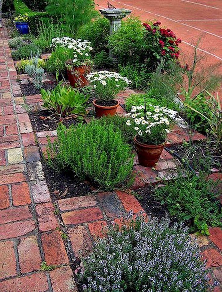 best 25 rain garden ideas on pinterest rock garden. Black Bedroom Furniture Sets. Home Design Ideas
