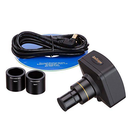 Best Usb Microscope For Kids