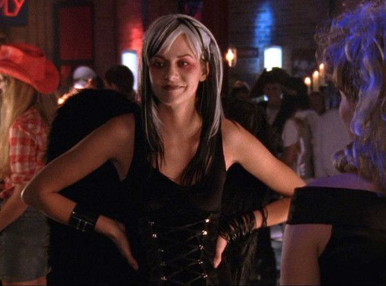 7 best image... Peyton Oth Halloween Costume For Sale