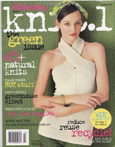 Knit1 summer 2007 - dba0024.VK - Picasa Webalbumok