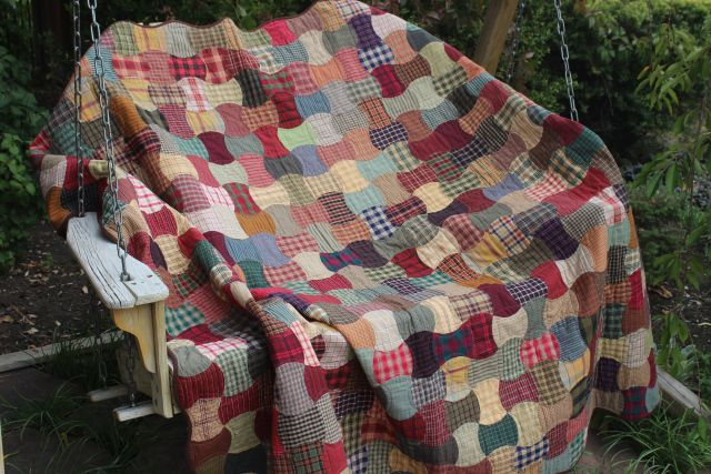 506 Best Quilts Hexies Epp Passacaglia Images On