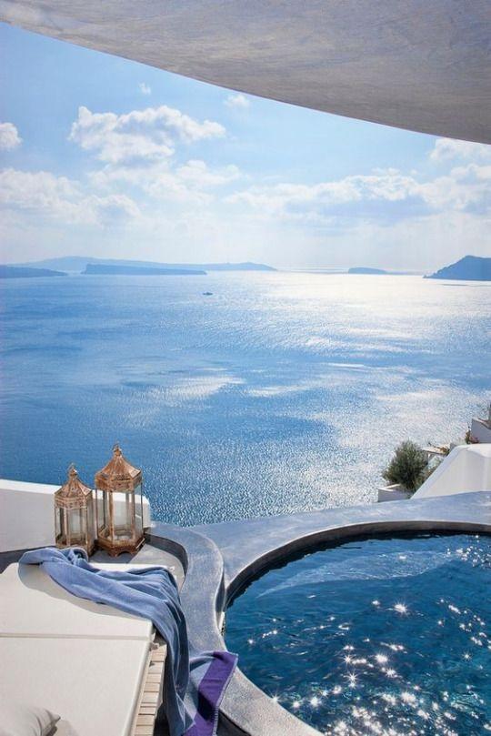Santorini Greece https://www.amazon.co.uk/Kingseye-Anti-Fog-Swimming-Protective-Children/dp/B06XHHM9H9/ref=sr_1_6?ie=UTF8&qid=1499692565&sr=8-6&keywords=Kingseye