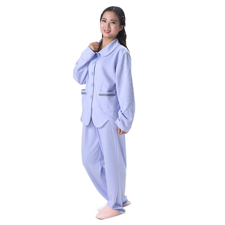 GM Clothing is a world wide Hospital Uniform  manufacturer and Exporter of Hospital Uniform, all types of Hospital Uniform manufacturer, dealer and distributor for Hospital Uniform, biggest Hospital Uniform manufacturer in India.We are a well-renowned organization in the industry to provide our patrons the best quality  of all types of Hospital Uniform.