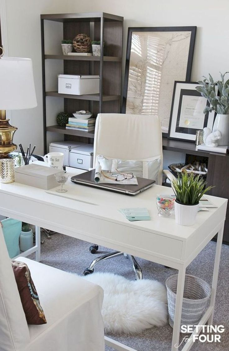 Home Office Furniture Ideas Best 25 Home Office Furniture Ideas Ideas On Pinterest  Diy