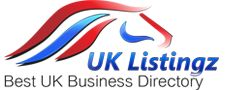 Uklistingz Blog: Read Articles & Share Your Thoughts