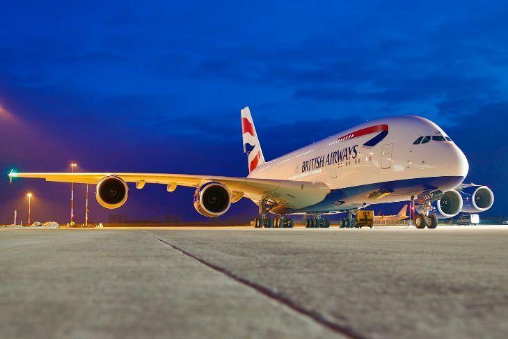 Friss,Friss,Friss Hatalmas a pánik hangulat London legnagyobb repülőterein a Heathrow és a Gatwick-én  a British Airways-nál  kiber Terror támadás érte a légitársaság oline felületét és szervereit minek következtében az szombati 18:00 - órai járatukat törölték az összeset,írja a BBC. http://ahiramiszamit.blogspot.ro/2017/05/frissfrissfriss-hatalmas-panik-hangulat.html