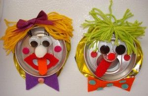 EcoHeidi Silly Soda Can Magnets 4 300x195 Silly Soda Can Magnets by EcoHeidi Borchers