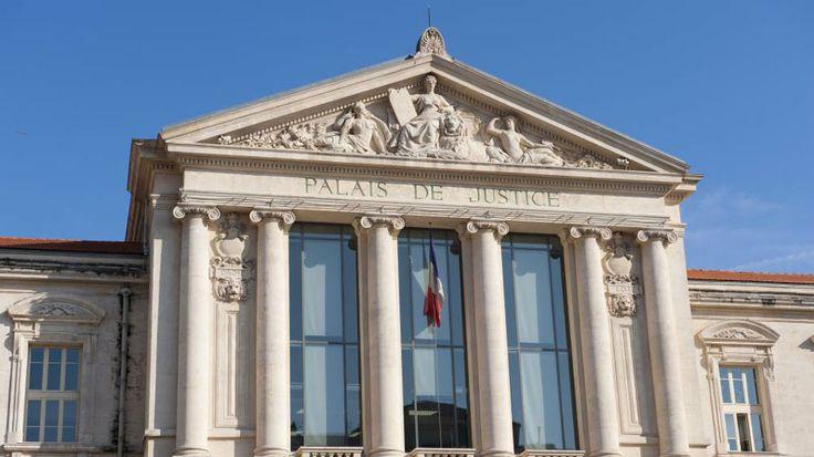 Procédure pénale : Pratique de la comparution immédiate - http://www.avocat-antebi.fr/procedure-penale-pratique-de-la-comparution-immediate/ Maître Ronit ANTEBI - Avocat Grasse, Cannes, Nice, Antibes