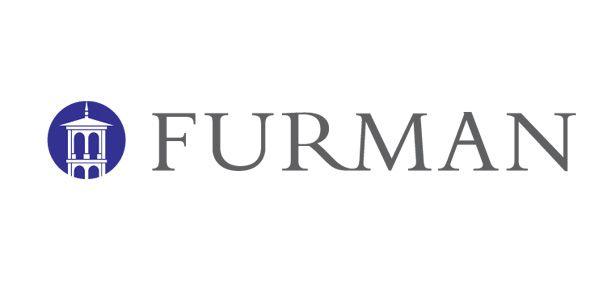 Furman University - South Carolina