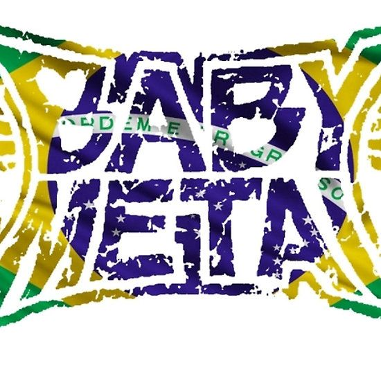 #Brazil Flag Baby Metal Logo T Shirts, Stickers and Other Gifts #BABYMETAL